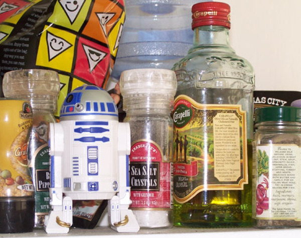 Kitchen_r2d2