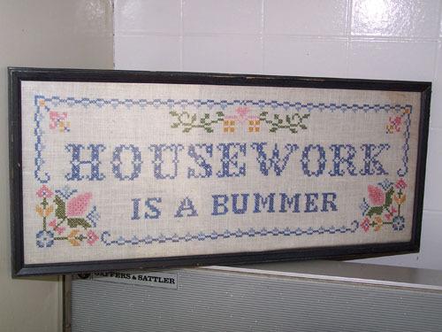 Kitchen_bummer