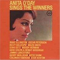 Anita_winners_2